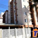 Imobiliária TTI Ubatuba Imóveis
